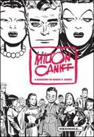 Biografia di Caniff: Meanwhile... (Fantagraphics)
